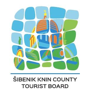 Tourist board Šibenik-knin county